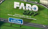 FARO-City