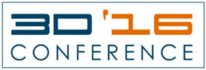 EU-3D-Confernence-2016_Logo_orange