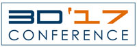logo_3d_conference_2017_200px
